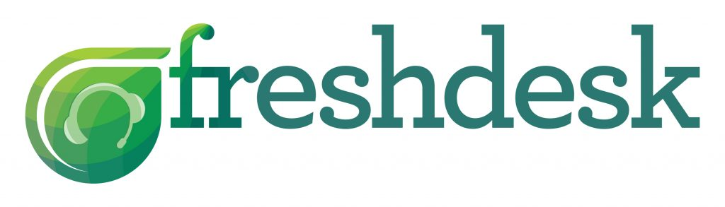 www.freshdesk.com