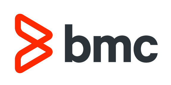 http://www.bmc-norge.no/