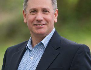 Greg  Sanker