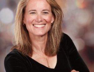Julie Moorre
